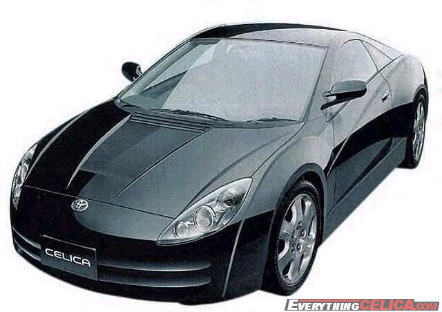 [Image: new_celica_for_2004_2005.jpg]